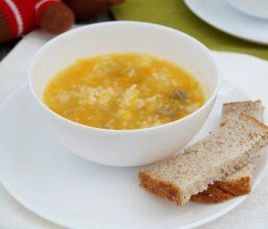 risovo-kartofelniy-sup