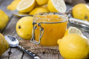 003-konfitur-limonniy