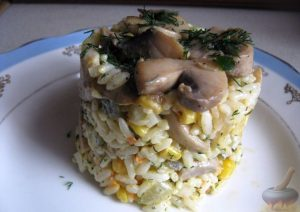009-salat-monastirskijj