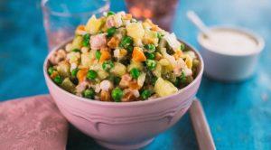 010-salat-olive-postnijj