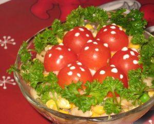 011-gribnoj-salat-muhomory