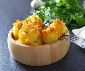 012-kartofel-solnechniy