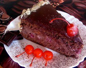 012-pirog-shokoladniy