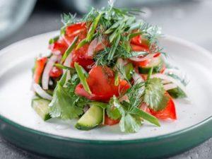 013-salat-shakarap