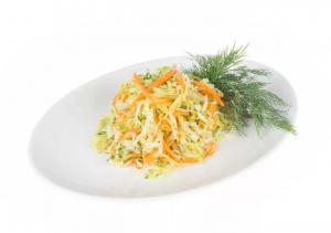 014-salat-iz-svejey-kapusti