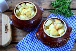 015-kartofel-s-lukom-v-vgorshochkah