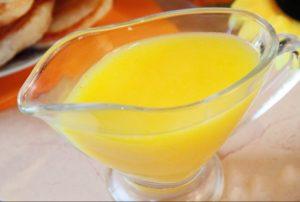 015-sous-apelsinoviy