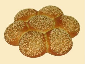 016-hleb-romashka