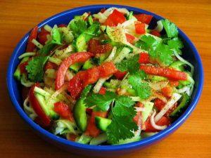 017-salat_ovoshhnoj-monomah
