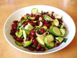 019-salat-fasolevij