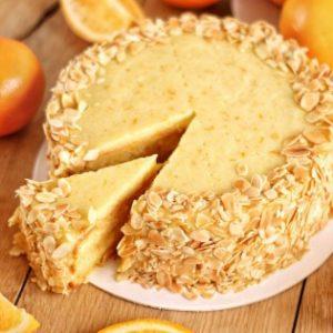 024-tort-tomatno-apelsinoviy