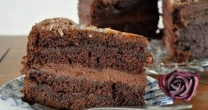 025-tort-shokoladnijj