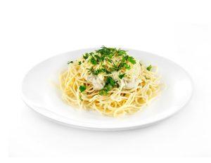 036-spagetti-s-chesnochnim-sousom